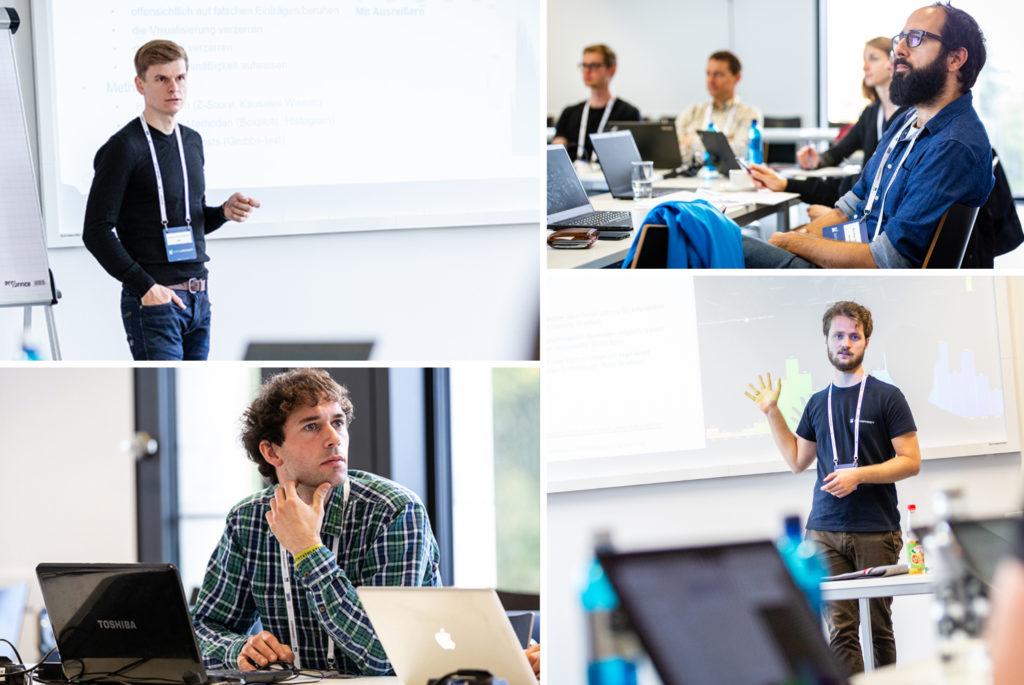 pic4-datauniversity-workshops