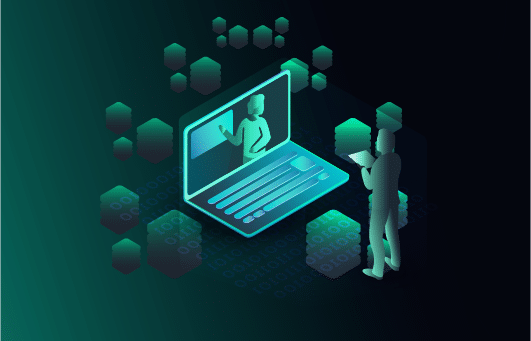 Data Strategie