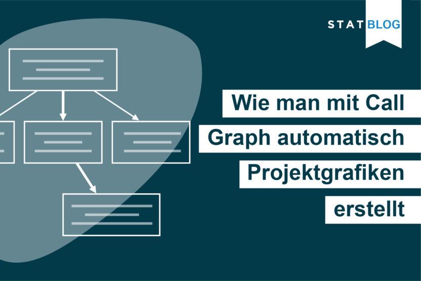 DE_WS-Blog-08-2021_Call-Graph