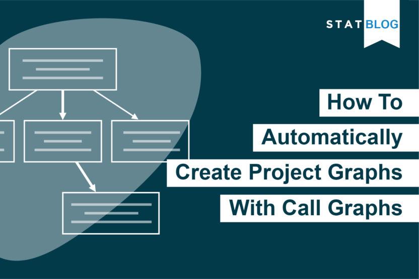 EN_WS-Blog--08-2021_Call-Graph