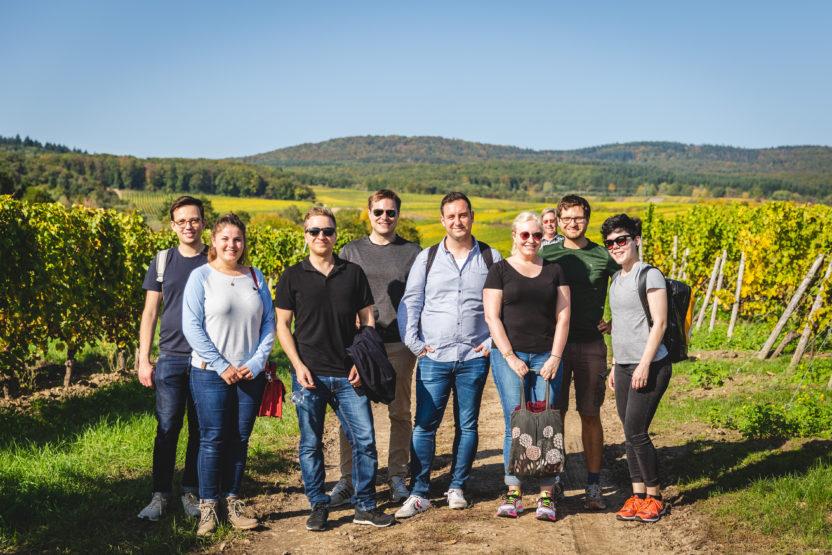 Titelbild-Weinwanderung-Gruppenbild