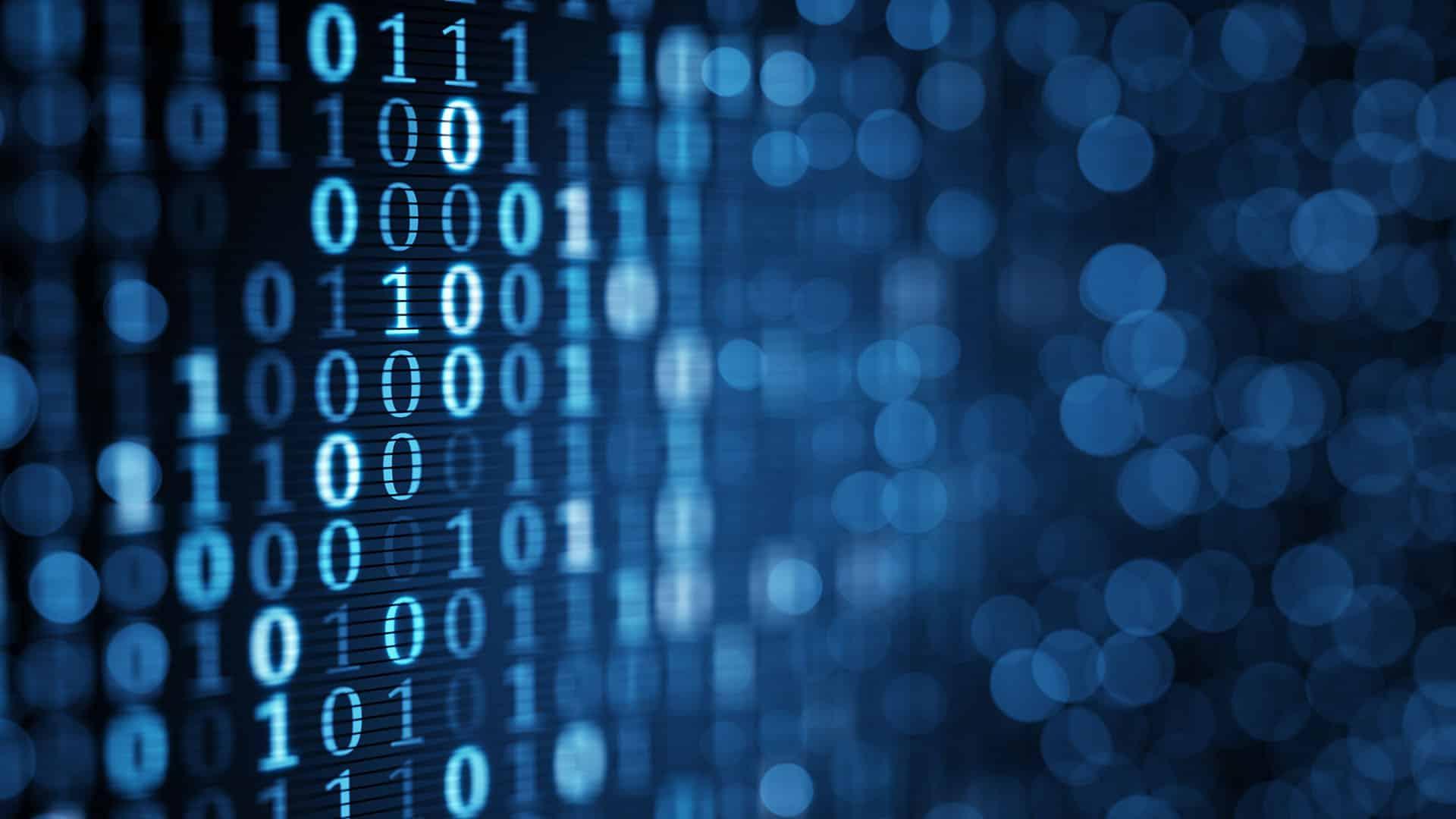 pandas vs  data table - A study of data-frames | STATWORX