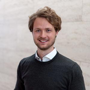 David Schlepps