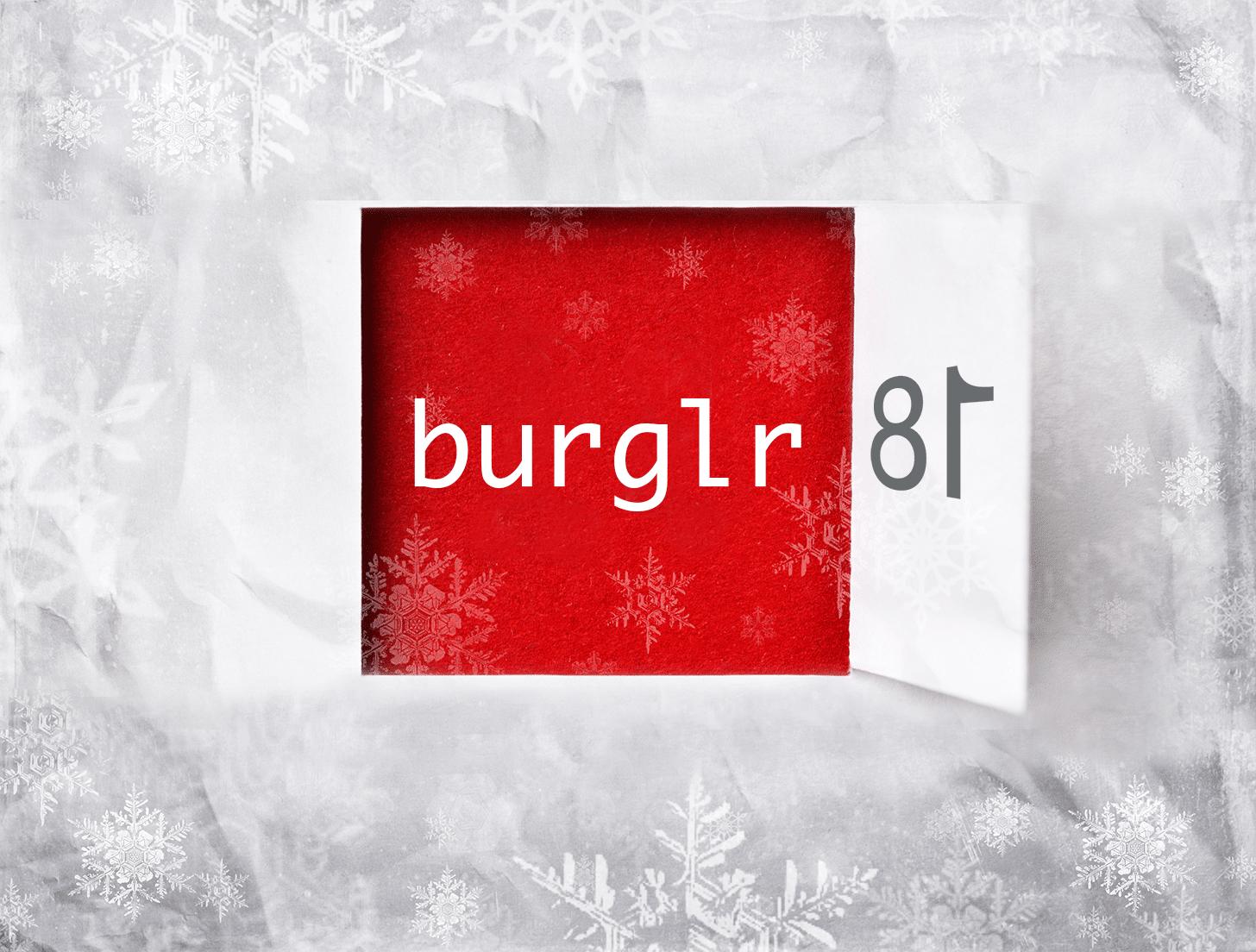 door-18-burglr