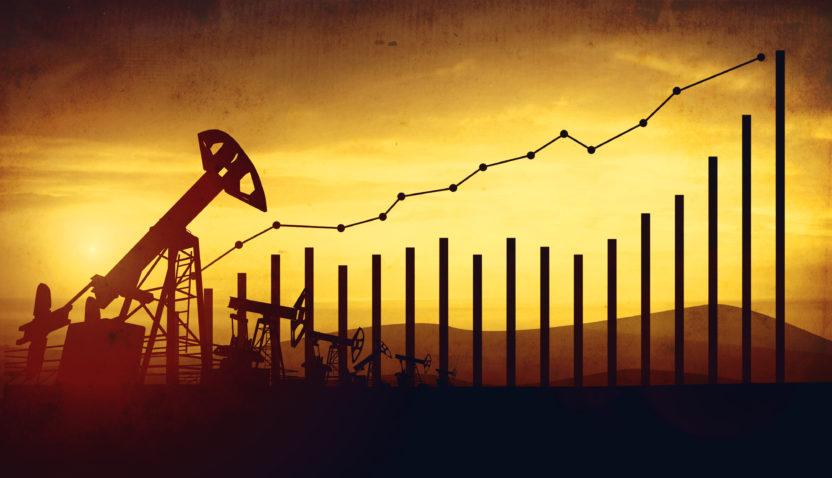 gas-price-external-factors-title