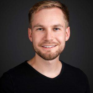 Niklas Junker