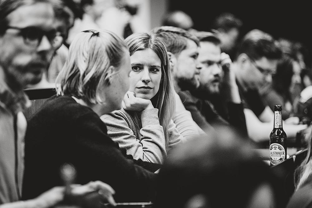 pic2-datauniversity-meetup-publikum