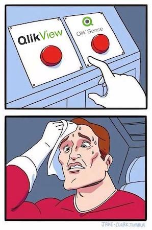 sense-vs-view