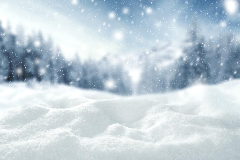 white-xmas-snow