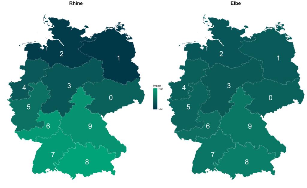 zip-map-rhein-elbe